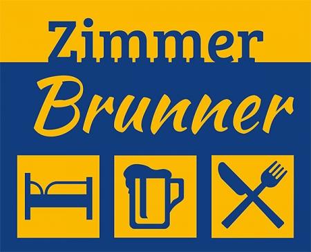 Brunners Bräu Image-Foto
